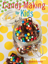 Candy Making for Kids (eBook)
