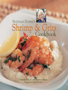 Nathalie Dupree's Shrimp and Grits (eBook)