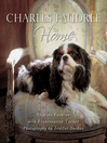 Charles Faudree Home (eBook)