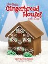 No-Bake Gingerbread Houses for Kids (eBook)
