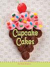 Cupcake Cakes (eBook)