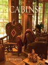Cabins (eBook)