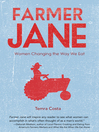 Farmer Jane (eBook): Women Changing The Way We Eat