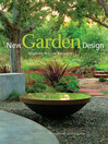 New Garden Design (eBook): Inspiring Private Paradises