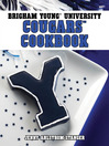 Brigham Young University® Cougars™ Cookbook (eBook)