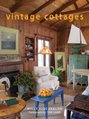 Vintage Cottages (eBook)