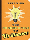 The Pocket Guide to Brilliance (eBook)
