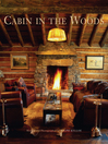 Cabin in the Woods (eBook)