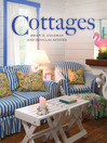 Cottages (eBook)