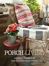 Porch Living (eBook)