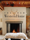 The New Western Home (eBook)