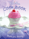 Fairies Cookbook (eBook)
