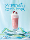 Mermaid Cookbook (eBook)
