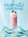 Mermaid Cookbook (eBook)