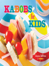 Kabobs for Kids (eBook)