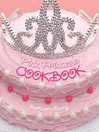 Pink Princess Cookbook (eBook)