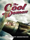 The Cool Woman (eBook): A Novel