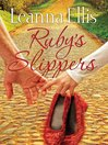 Ruby's Slippers (eBook)