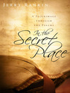 In the Secret Place (eBook)