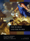 The World and the Word (eBook): An Introduction to the Old Testament