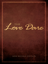 Love Dare (eBook)