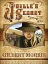 Joelle's Secret (eBook): Wagon Wheel Series, Book 3