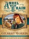 Angel Train (eBook): Wagon Wheel Series, Book 4