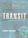Transit (eBook): Taking You Closer to God
