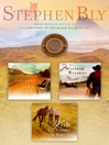 Horse Dreams Trilogy, Books 1-3 (eBook): Memories of a Dirt Road, The Mustang Breaker, Wish I'd Known You Tears Ago