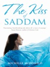 The Kiss of Saddam (eBook)