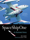 SpaceShipOne (eBook): An Illustrated History