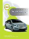Chevrolet Volt (eBook): Charging into the Future