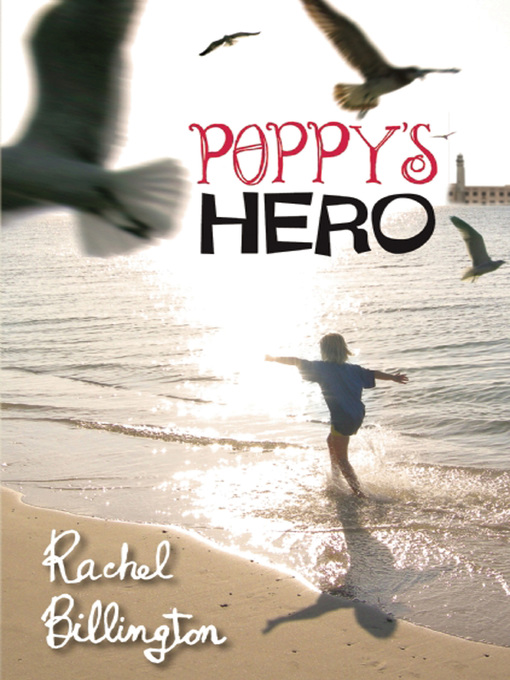 Poppy's Hero (eBook)