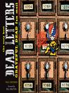 Dead Letters (eBook): The Very Best Grateful Dead Fan Mail