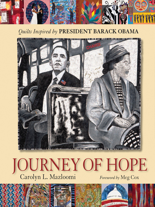 Journey of Hope (eBook)