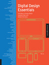 Digital Design Essentials (eBook): 100 Ways to Design Better Desktop, Web, and Mobile Interfaces