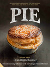 Pie (eBook): Delicious Sweet and Savoury Pies and Pastries, From Steak and Onion Pie to Pecan Tart