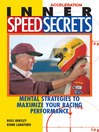Inner Speed Secrets (eBook): Mental Strategies to Maximize Your Racing Performance