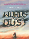 Words in the Dust (eBook)