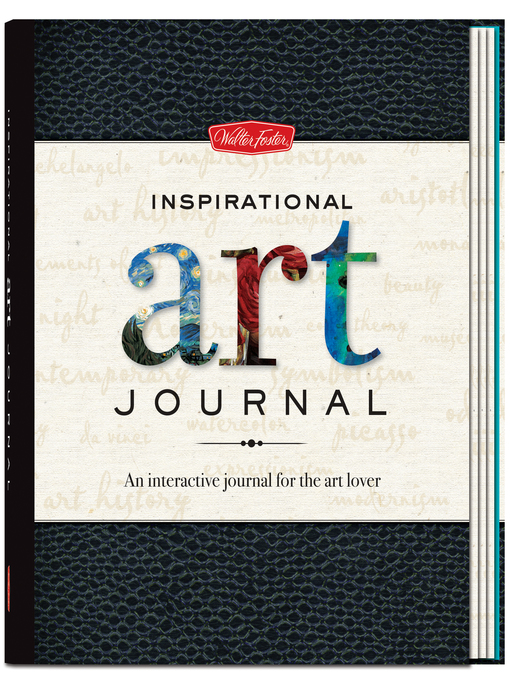 The Daily Book of Art (eBook): 365 Readings That Teach, Inspire & Entertain