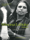 The Winona LaDuke Reader (eBook): A Collection of Essential Writings