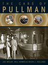 The Cars of Pullman (eBook)