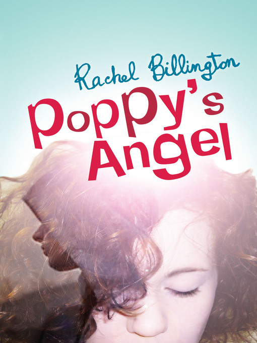 Poppy's Angel (eBook)