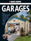 The Complete Guide to Garages (eBook)