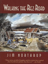 Walking the Rez Road (eBook)