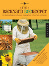 Backyard Beekeeper (eBook)