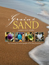 A Grain of Sand (eBook): Nature's Secret Wonder