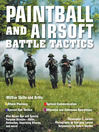 Paintball and Airsoft Battle Tactics (eBook)