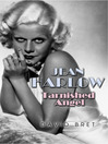 Jean Harlow (eBook): Tarnished Angel