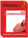US Constitution (eBook)